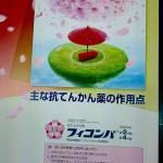 てんかん剤のガイドブック表紙